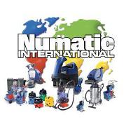 partneris2-numatic