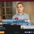 tv3-zinios